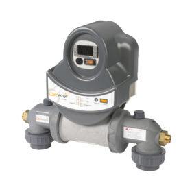 échangeur-thermique-climexel-MK-4