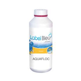 aquafloc-1L