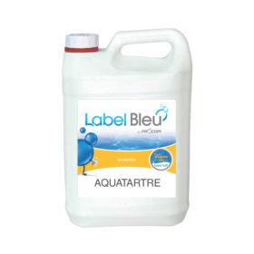 aquatartre-5L