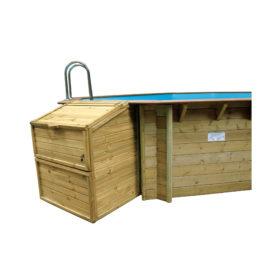 coffre-de-filtration-en-pin-pour-piscine-bois-octogonale-hors-sol