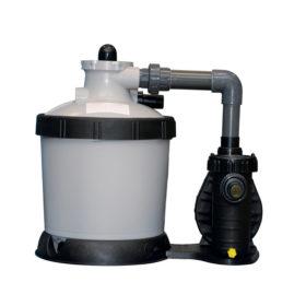 groupe-de-filtration-P-GFI
