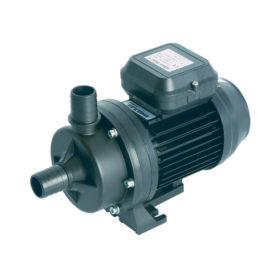 pompe-de-filtration-P-AM
