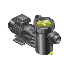 pompe-de-filtration-P-AMX