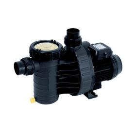 pompe-de-filtration-P-AP