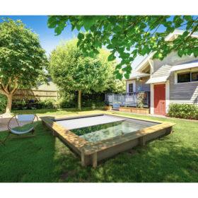 piscine-bois-carrée-urbaine-4.2x3.5