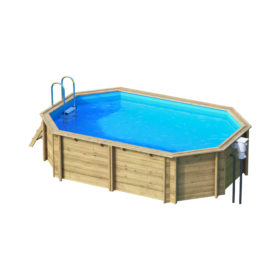 piscine-bois-octogonale-tropic-plus-640