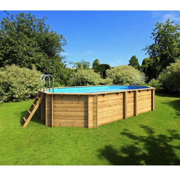 piscine-bois-octogonale-tropic-plus-640