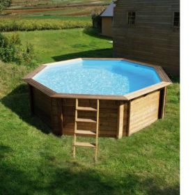 piscine-bois-octogonale-weva-530