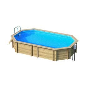 piscine-bois-octogonale-weva-plus-640
