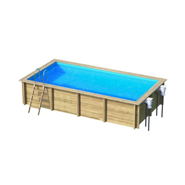 piscine-bois-rectangulaire-weva-6x3