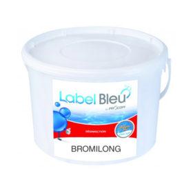 bromilong produit pour les spas
