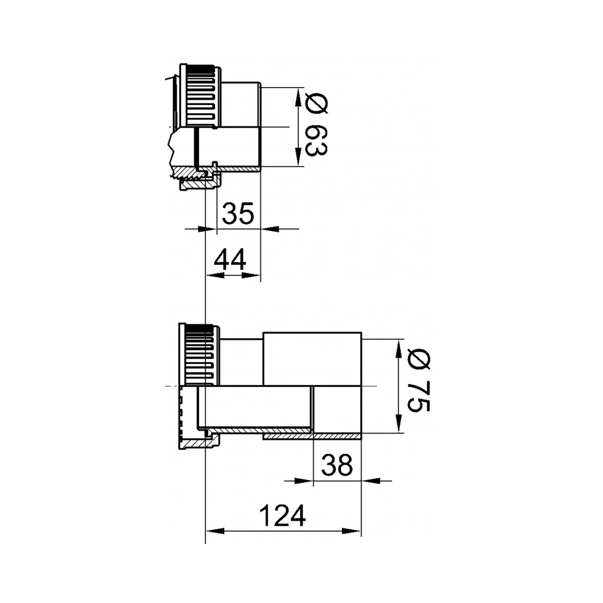 Pompe de filtration eurostar hf 2017 10 m 21 m for Chauffage piscine 17m3
