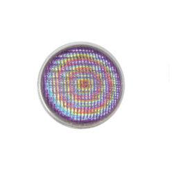 ampoule ECOPROOF à LED RVB pour projecteurs à LED